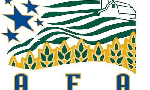 AFA Logo no tag RGB R (3)